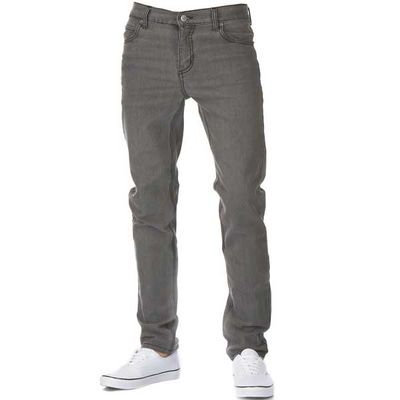 Cheap Monday Tight 45 Min Stonewash