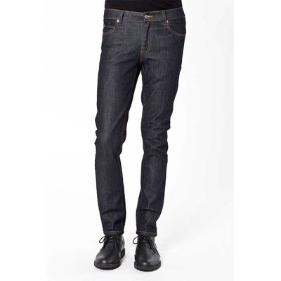 Cheap Monday Tight Original Unwash