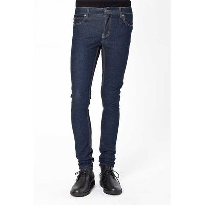 Cheap Monday Tight Very Stretch Onewash