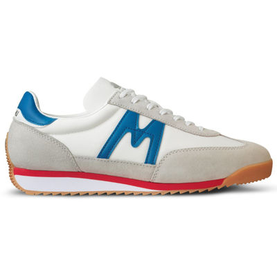 Karhu Championair White/Twilight Blue