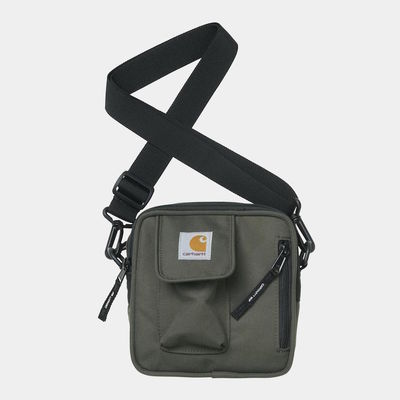 Carhartt WIP Essentials Bag Small Cypress