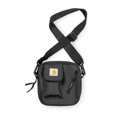 Carhartt WIP Essentials Bag Small Black