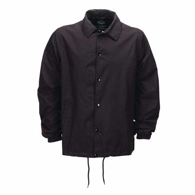 Dickies Torrance Black