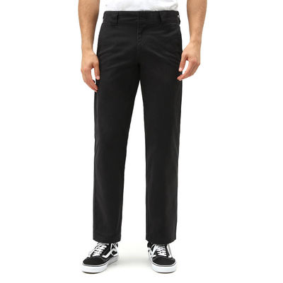 Dickies Vancleve Black