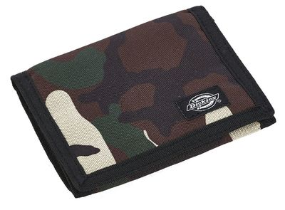Dickies Crescent Camouflage
