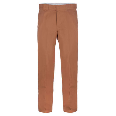 Dickies Original 874 Work Pant Brown Duck