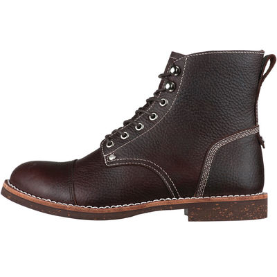 Dickies Knoxville Dark Brown