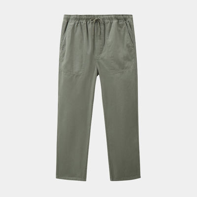 Dickies Cankton Army Green