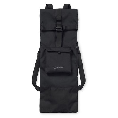 Carhartt WIP Payton Thomek Bag Black