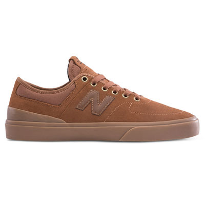New Balance Numeric 379 Brown/ Gum