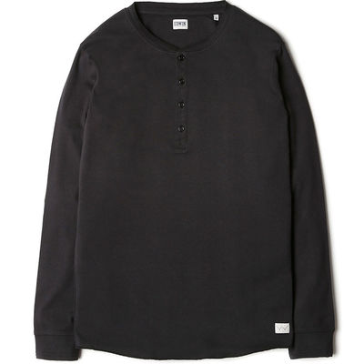 Edwin Thomas Henley Black