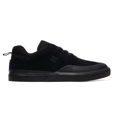 DC Infinite Black/Black