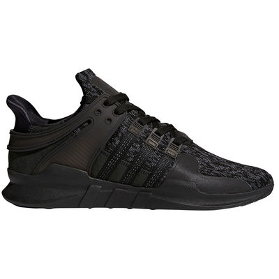 Adidas Originals EQT Support ADV Core Black/Core Black