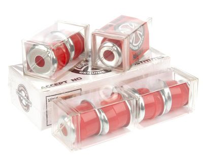 Independent Bushings Standard 88a