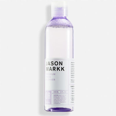 Jason Markk 8 0z. Premium Shoe Cleaner