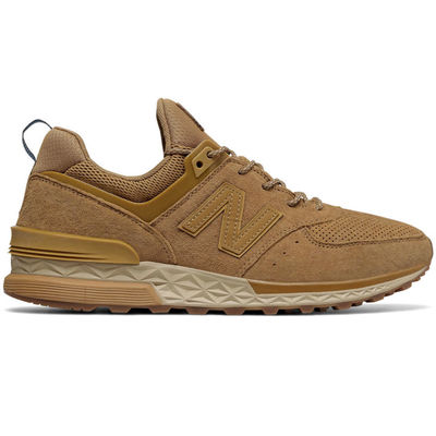 New Balance MS574 Beige