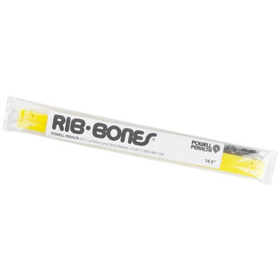 Powell Peralta Rails Rib Bones Yellow
