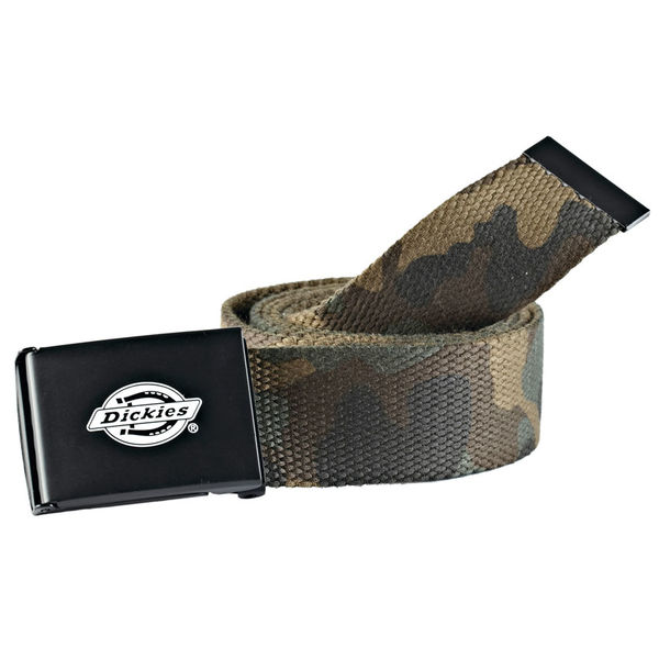 Dickies Orcutt Camo