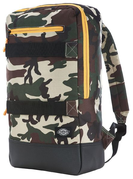 Dickies Phoenixville Camouflage