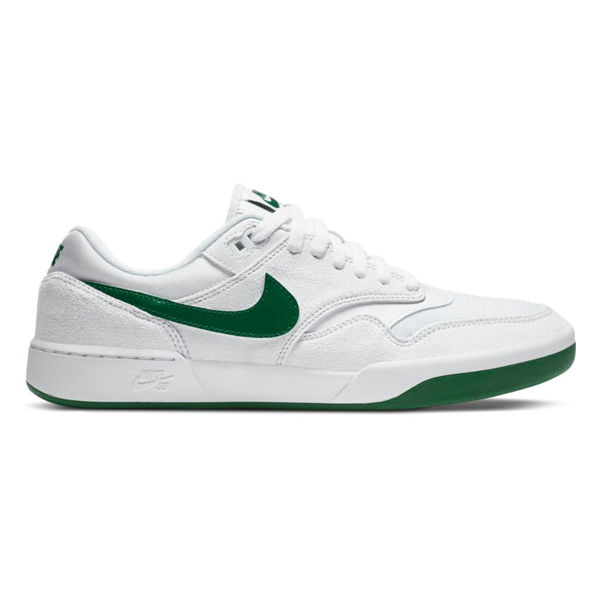 Nike SB GTS Return White / Pine