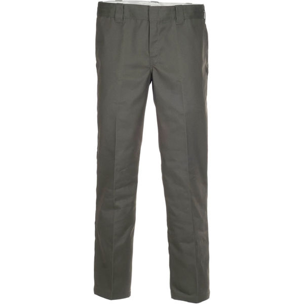 Dickies WP873 Work Pant Olive Green