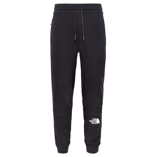 The North Face Light Pant TNF Black