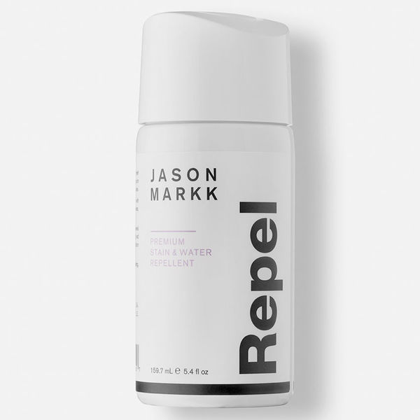 Jason Markk Repel Spray Refill