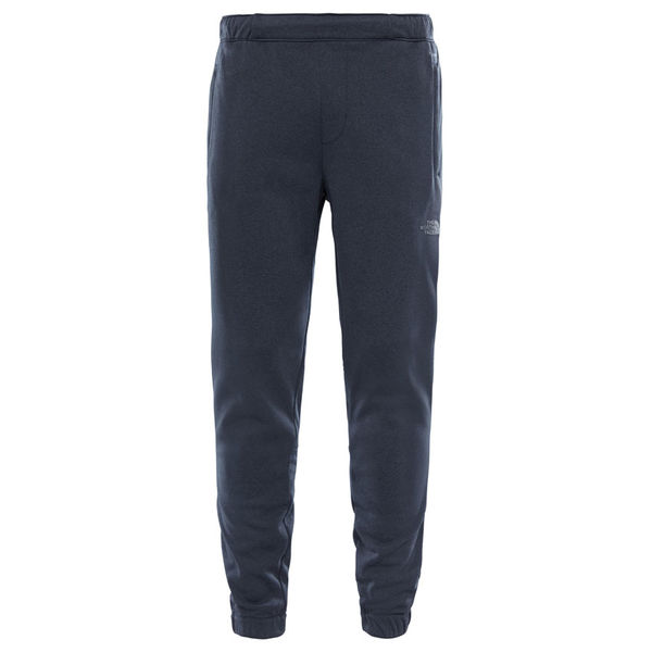 The North Face Mountain Tech Pant TNF Black