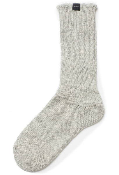 Makia Wool Sock