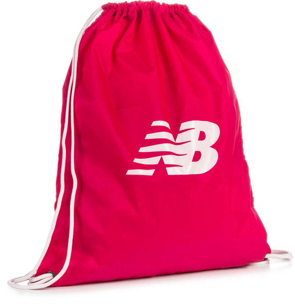 New Balance Cinch Sack Pink