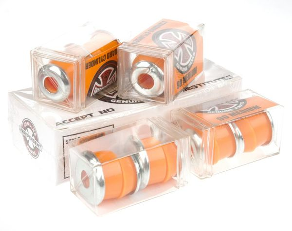 Independent Bushings Standard 90a