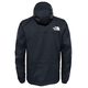 The North Face 1990 Mountain Q Jacket TNF Black