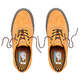 Vans x Spitfire Era Pro Cardiel/ Orange